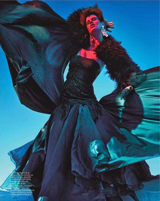 Saskia-de-Brauw-Extreme-by-Mario-Sorrenti-Vogue-Paris-19-628x789