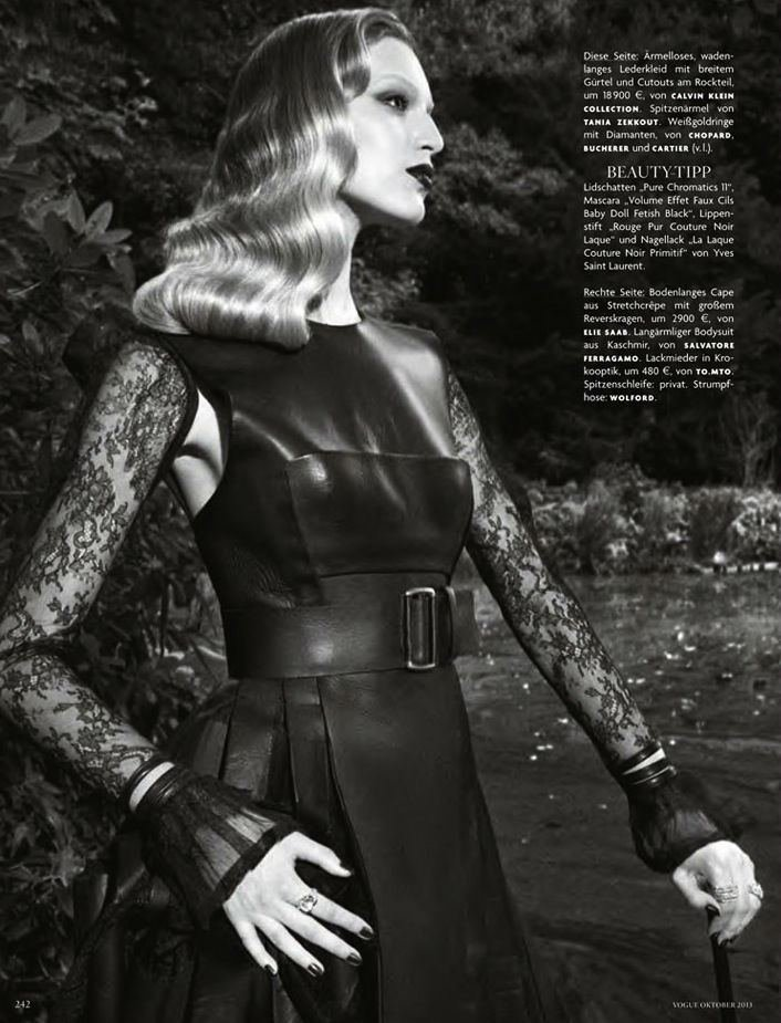 vanessa-axente-by-luigi-daniele-iango-for-vogue-germany-october-2013-3
