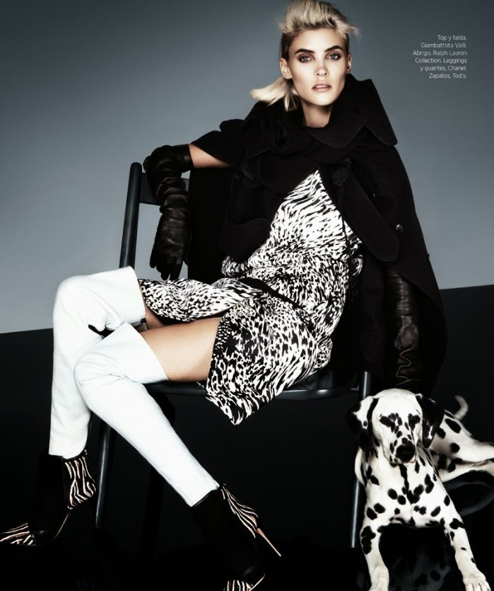 699x835xcruella-fashion9.jpg.pagespeed.ic.TwoxIHgejL
