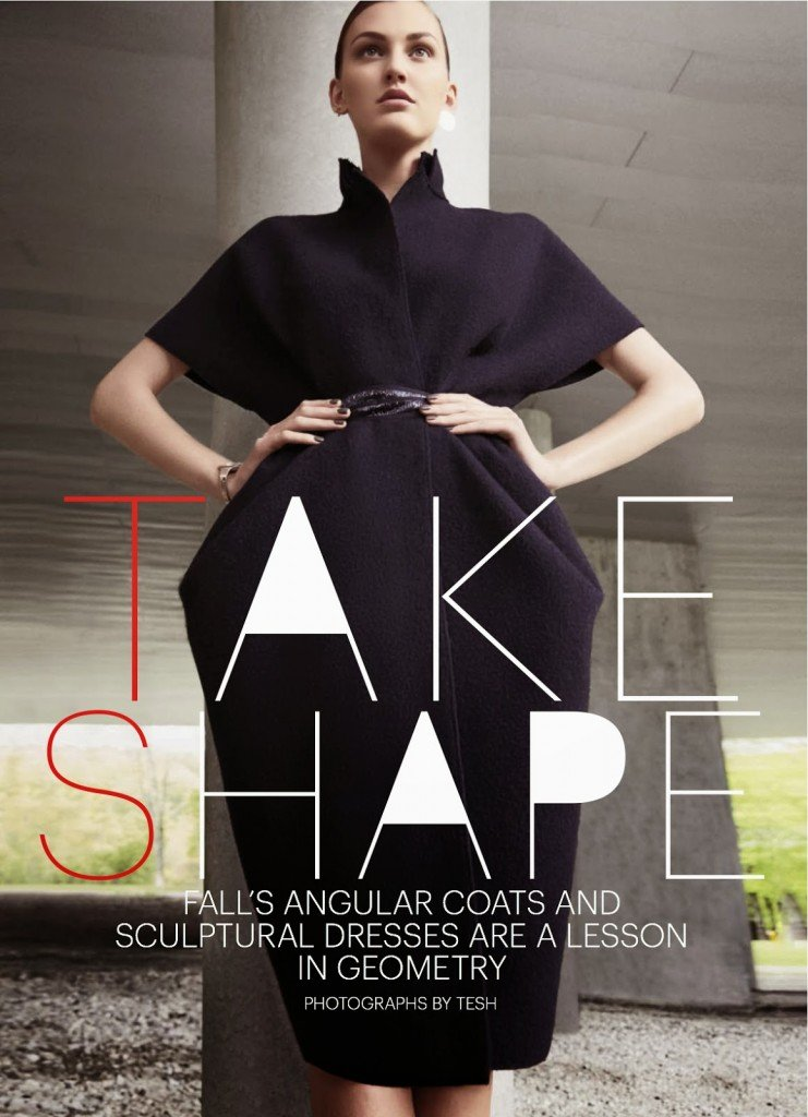 Ali-Stephens-by-Tesh-for-US-Marie-Claire-October-2013-1-741x1024