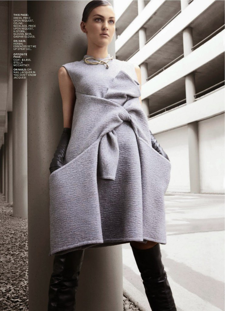 Ali-Stephens-by-Tesh-for-US-Marie-Claire-October-2013-5-741x1024
