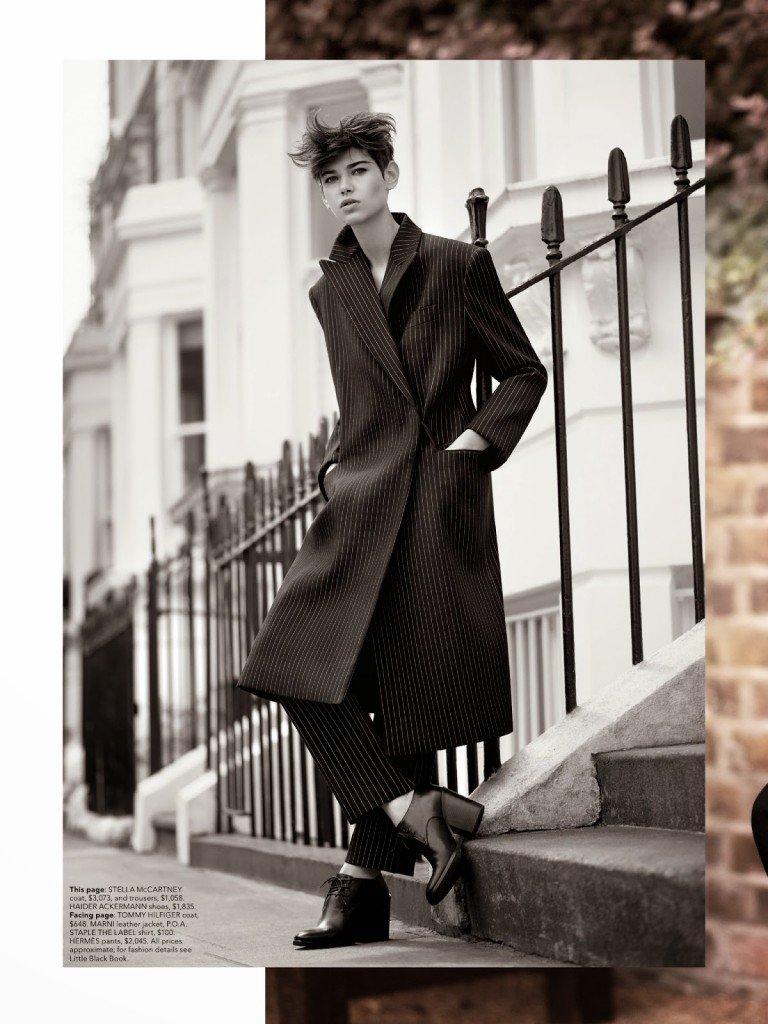Amra-Cerkezovic-by-Ben-Weller-for-Miss-Vogue-Australia-1-2014-1-768x1024