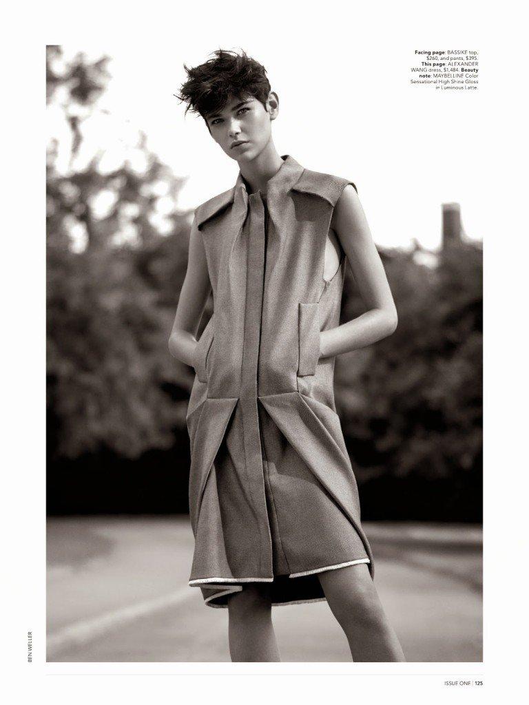 Amra-Cerkezovic-by-Ben-Weller-for-Miss-Vogue-Australia-1-2014-4-768x1024