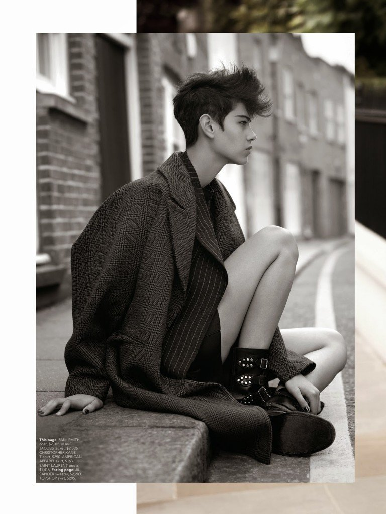 Amra-Cerkezovic-by-Ben-Weller-for-Miss-Vogue-Australia-1-2014-5-768x1024