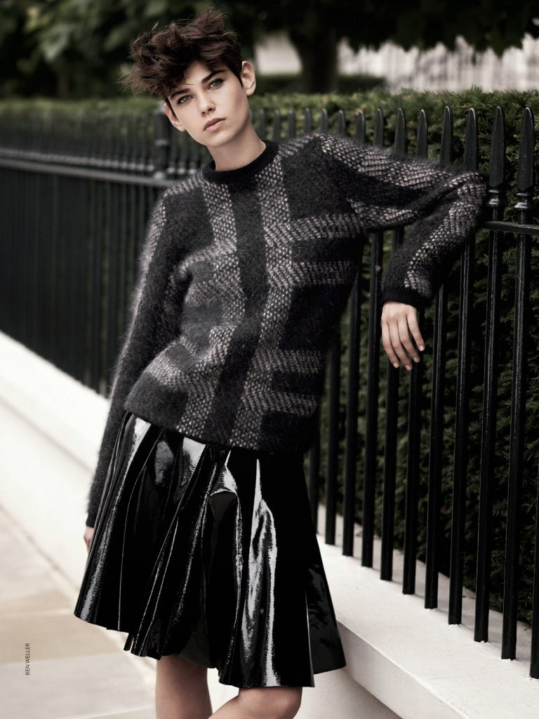 Amra-Cerkezovic-by-Ben-Weller-for-Miss-Vogue-Australia-1-2014-6-768x1024
