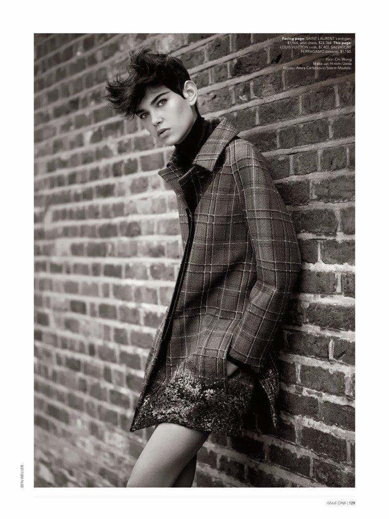 Amra-Cerkezovic-by-Ben-Weller-for-Miss-Vogue-Australia-1-2014-8-768x1024