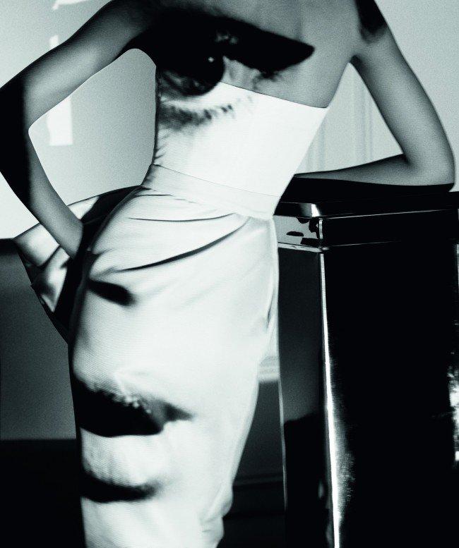 Nadja-Bender-for-Dior-Magazine-Fall-2013-Camilla-Akrans-3-650x777