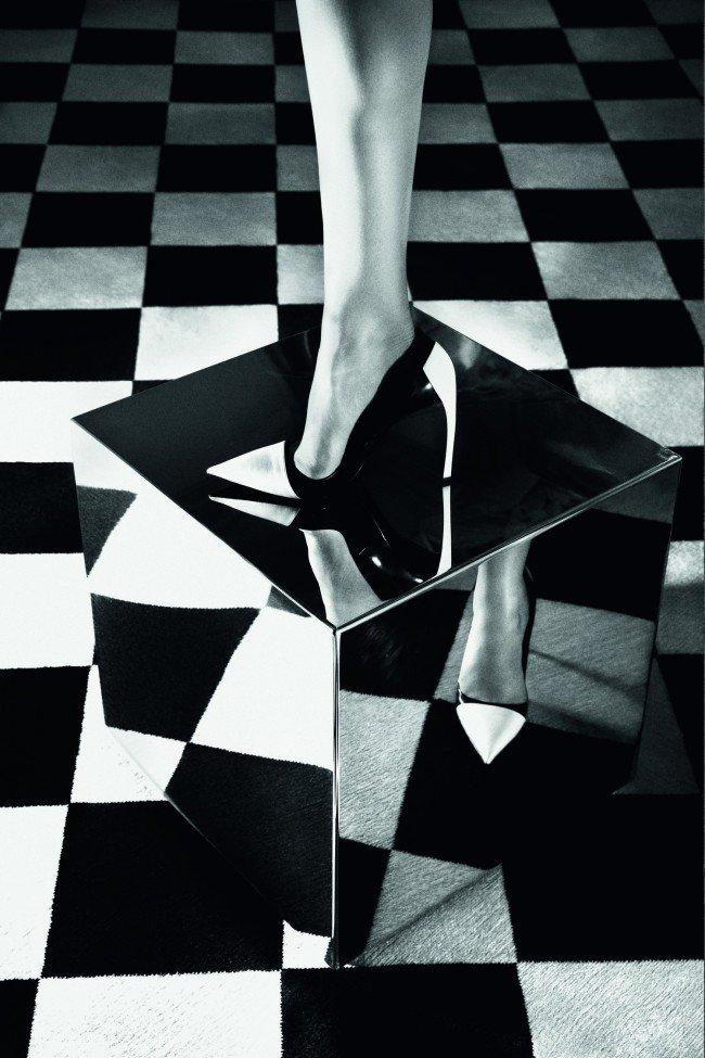Nadja-Bender-for-Dior-Magazine-Fall-2013-Camilla-Akrans-5-650x975