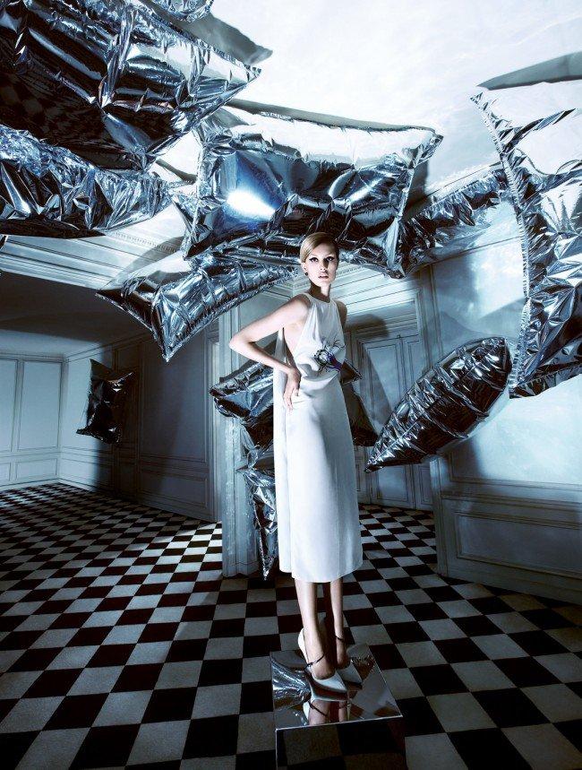 Nadja-Bender-for-Dior-Magazine-Fall-2013-Camilla-Akrans-6-650x859