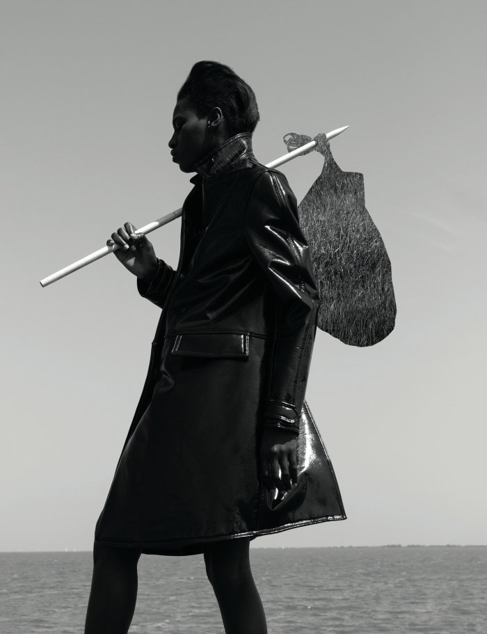 the-libertine-magazine-its-my-turn-kinc3a9e-diouf-by-viviane-sassen-for-another-magazine-autumn-2013-3