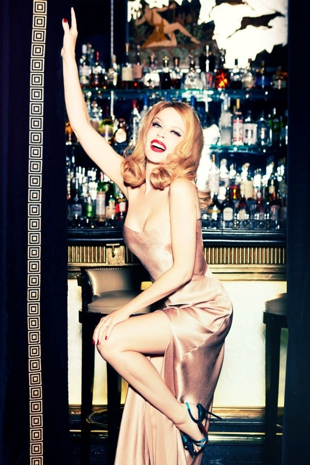 613x919xkylie-minogue-pictures1.jpg.pagespeed.ic.36dCt1ENER