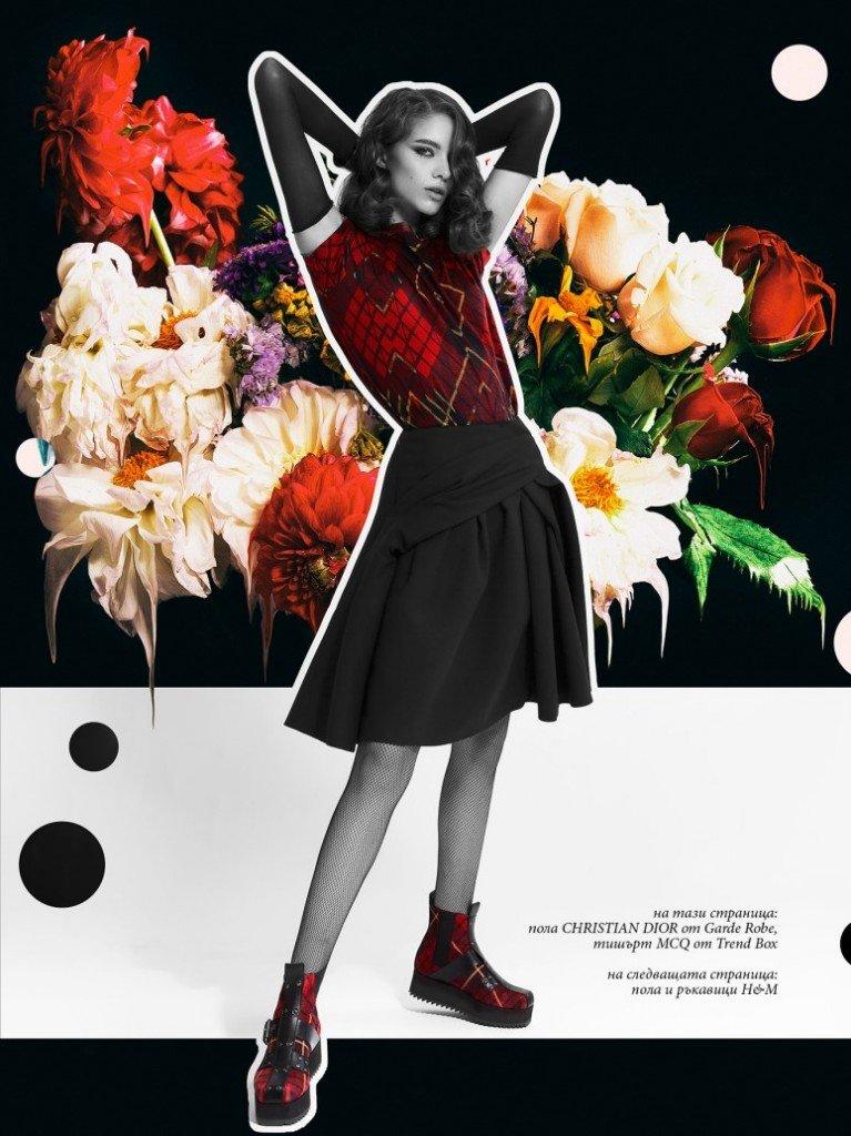 Georgi-Andinov-for-12magazine-1-767x1024