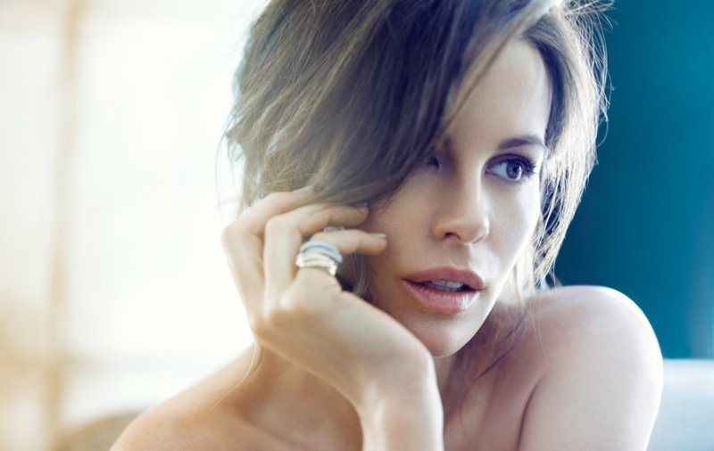 Kate-Beckinsale-for-C-Magazine-01