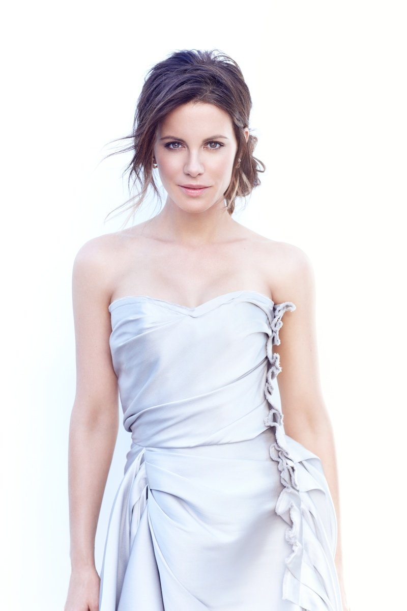 Kate-Beckinsale-for-C-Magazine-03
