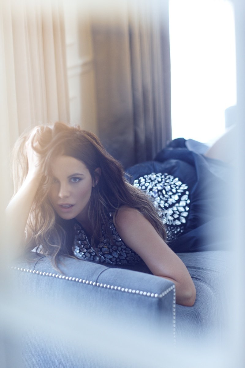 Kate-Beckinsale-for-C-Magazine-06