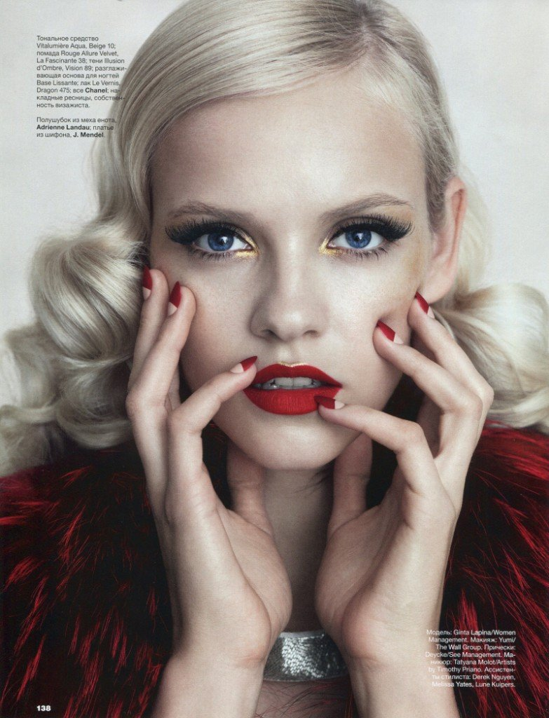 ginta-lapina-by-norman-jean-roy-for-allure-russia-december-2013-3-783x1024