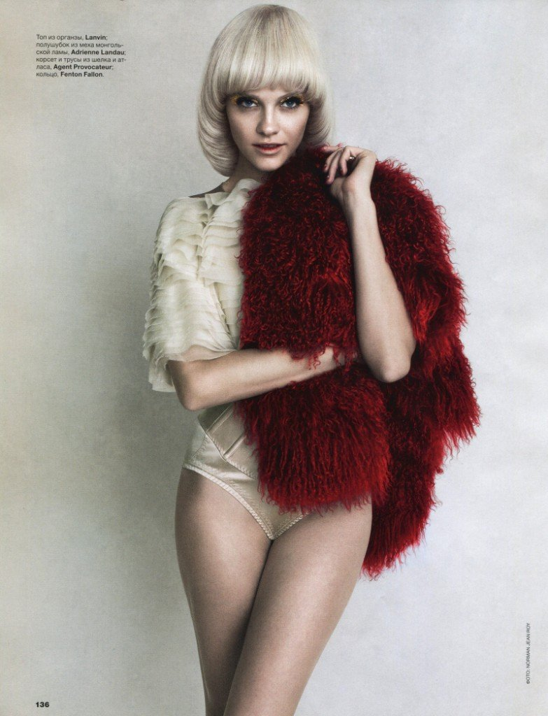 ginta-lapina-by-norman-jean-roy-for-allure-russia-december-2013-4-783x1024