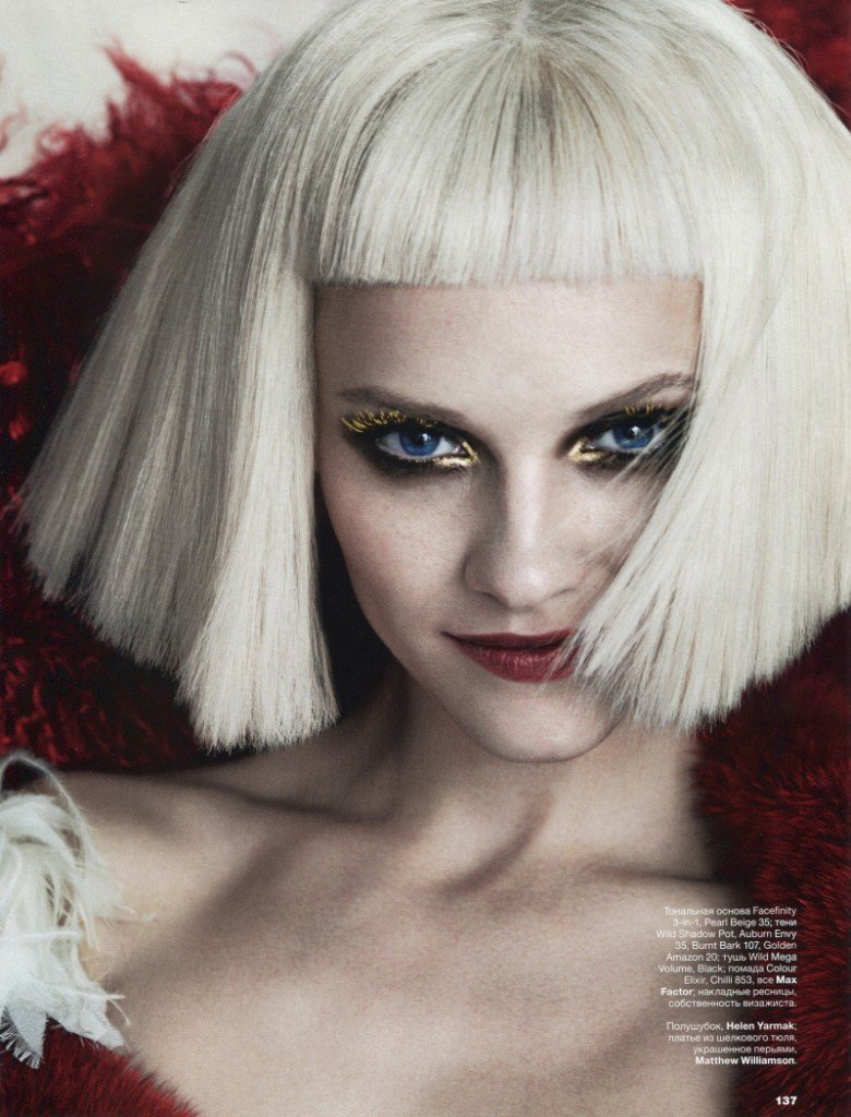 ginta-lapina-by-norman-jean-roy-for-allure-russia-december-2013-780x1024