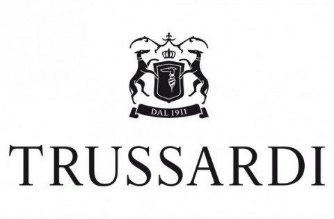 trussardi-logo