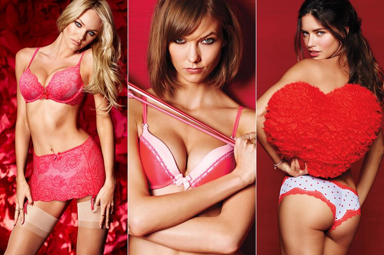752x500xvictorias-secret-valentines-day.jpg.pagespeed.ic.QDYMVT-ofW