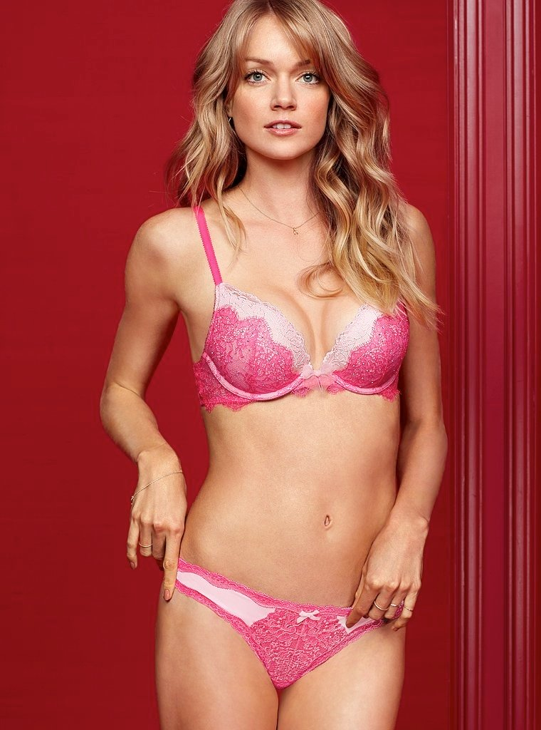 760x1024xvictorias-secret-valentines-day21.jpg.pagespeed.ic.Zi30iReICw