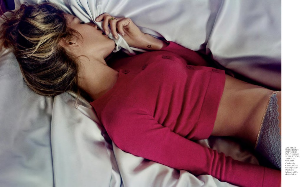 Gisele-Bundchen-By-Inez-Van-Lamsweerde-And-Vinoodh-Matadin-for-Porter-Magazine-Spring-2014-2-1024x636